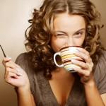 cafea impreuna